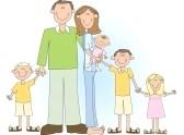 какими должны быть родители