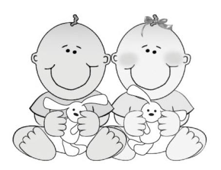 развитие ребенка, детские развивающие игрушки