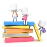 Образование, учёба за рубежом