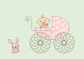 О новорожденных