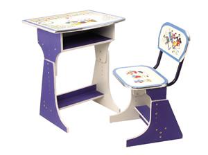 функциональный стол для занятий