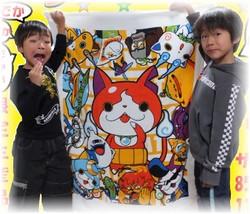 игрушки из Японии