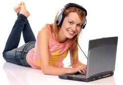 обучение английскому онлайн