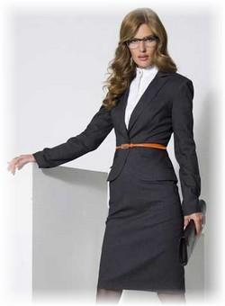 одежда для женщин, образ современной женщины