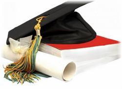 трудности высшего образования