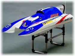 радиоуправляемые модели кораблей, катеров и лодок для детей и взрослых
