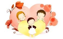 Игры с ребенком - счастье