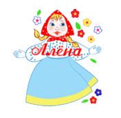Производитель российского детского трикотажа
