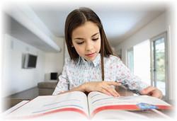 Учим русский язык, грамотно писать, читать и говорить