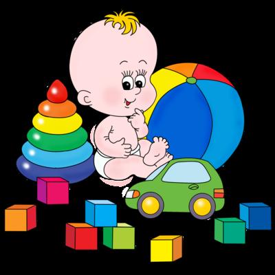 игрушки для ребенка 1-3 лет