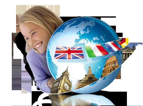 иностранный язык онлайн по скайпу
