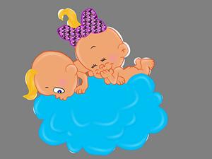 воспитание малышей
