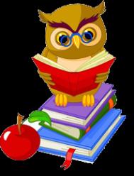 значение чтения для детей
