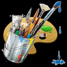 Рисование, как важная необходимая потребность каждого ребенка