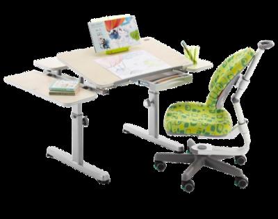 Стол и стул для ученика