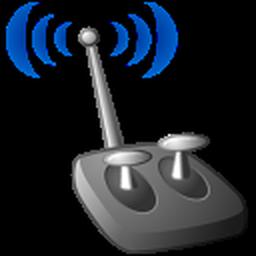 игрушки и модели на радиоуправлении