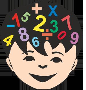 ментальная математика
