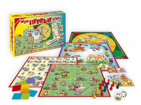 настольные игры картинки монополия