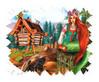 хорошие советские мультфильмы на detkiuch.ru